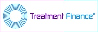 Treatment Finance