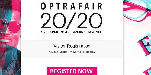 Optrafair 2020 now