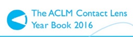ACLM year Book
