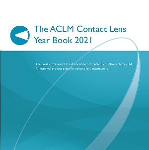 ACLM Report 2021