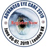 Advanced Eye Care Conference