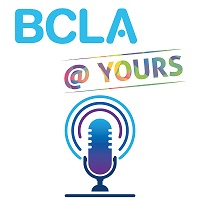 BCLA Podcasts