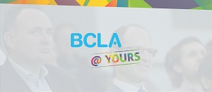 BCLA@yours