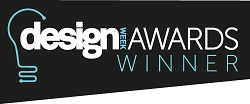 Adlens design winner