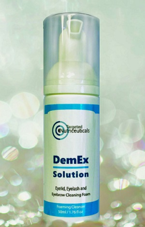DemEx from Positive Impact