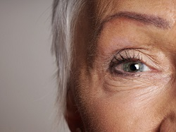 CET Knowledge from Essilor on Dementia