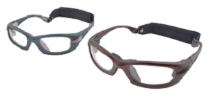 Progear EG New Protection Goggles