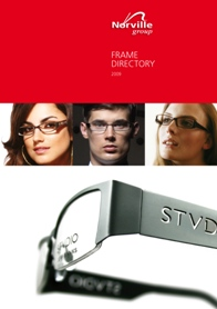 Norville Frame Directory 2009