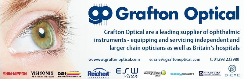 Grafton Optical
