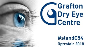 Grafton Dry Eye Centre