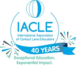 IACLE 40th Anniversary