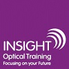 Insight Training
