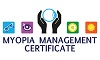 MM Certificate by Coopervision