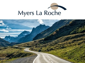 Paul Walters at Myers La Roche