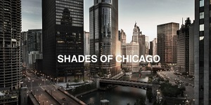 Nirvan Javan Shades of Chicago