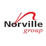 Click for Norville Sunglasses
