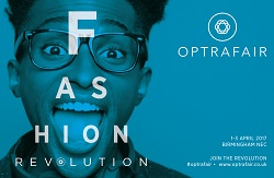 Optrafair Fashion