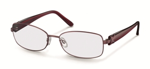 Rodenstock Duo