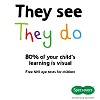 Specsavers campaign