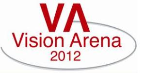 Vision Arena Conference