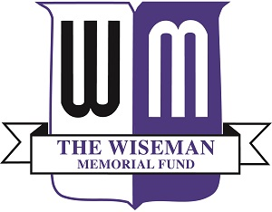 Wiseman Benevolent Fund