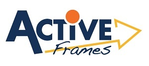 Active frames from CentroStyle