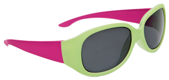 Dibble Optical Kids Sunglasses