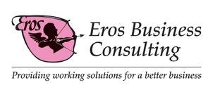 Eros Business Consulting PR