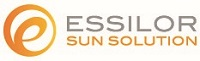 Essilor Sun-Tech