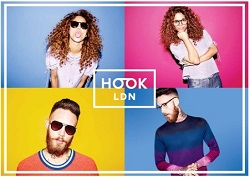 Hook by Fabris Lane