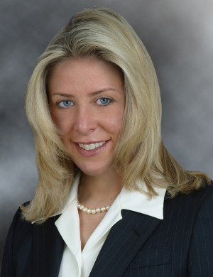 Gail Lese, Mee Healthcare