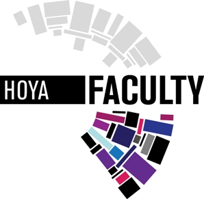 Hoya Faculty