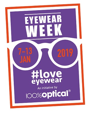 #loveeyewear at 100%