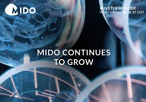 MIDO Growth