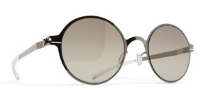 Transition Vamp from Mykita