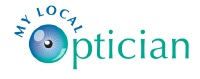 My Local Optician logo
