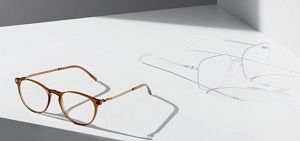 Mykita new Chic