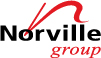 The Norville Group