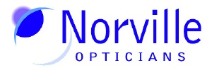 Norville Optician Logo