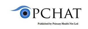 The Opchat News Magazine's Logo