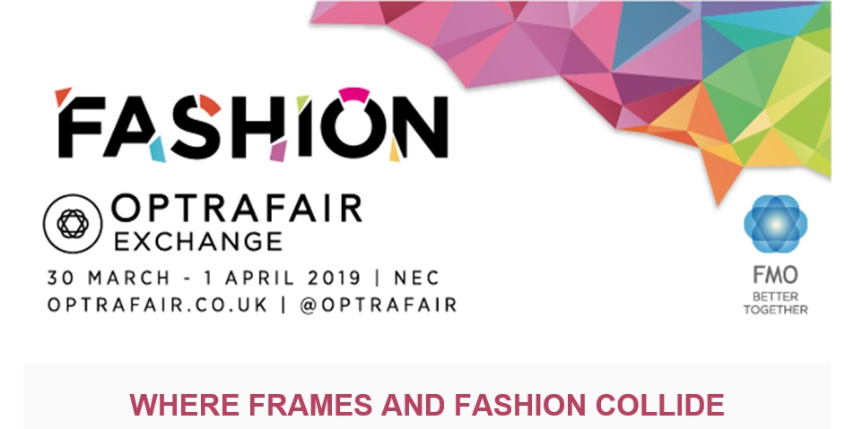 Optrafair eye fashion