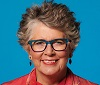 Prue Leith (coutesy OT)
