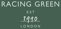 Racing Green Logo