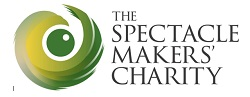 WCSM Spectacle Charity