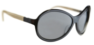 Tom Davies Sunglasses