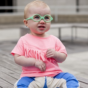 Zoobug Toddler Collection